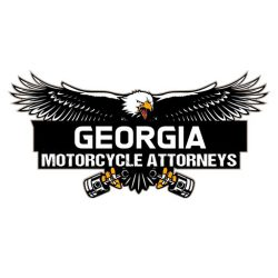 GA Motorcycle Accident Attorneys