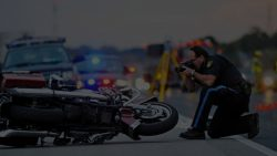 Georgia Motorcycle Accident Attorneys Banner