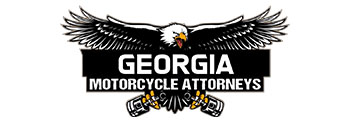 Georgia Motorcycle Accident Attorneys